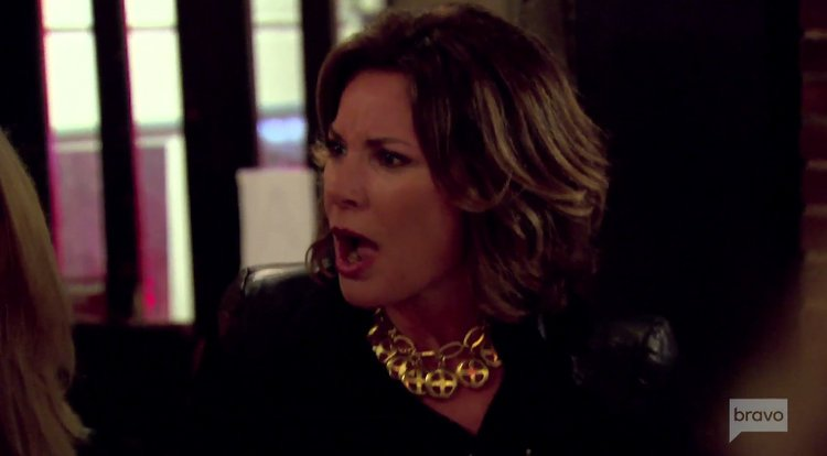 Luann.Delesseps.Open.Mouth.2.RHONY