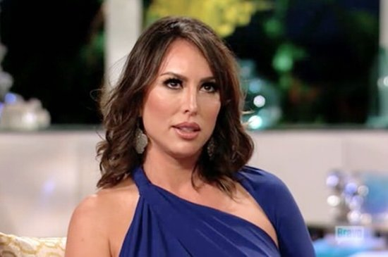 Kelly Dodd returning to RHOC