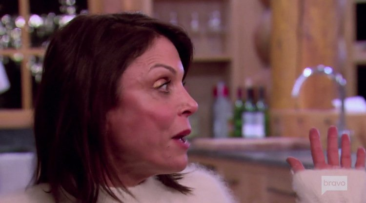 Bethenny-Frankel-Profile-Headshot-Open-Mouth-RHONY