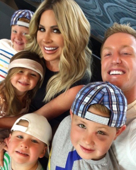 Kim-Zolciak-Vacation4
