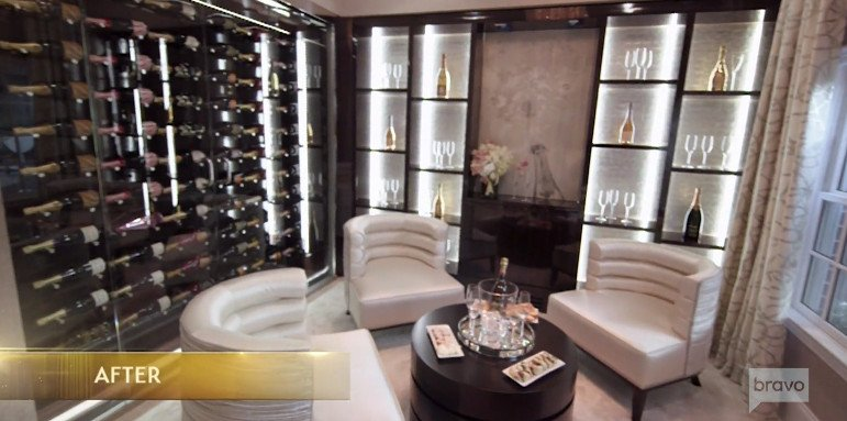champagne-room