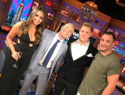 below-deck-med-wwhl