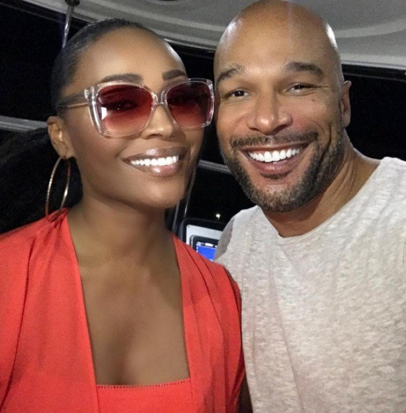 Cynthia-Bailey-Will-Jones