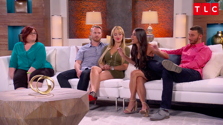 Danielle-Russ-Paola-Loren-Alexi-Couch-Reunion-90-Day-Fiance