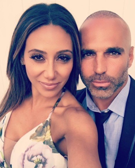 Melissa-Gorga-Joe-Gorga-Wedding