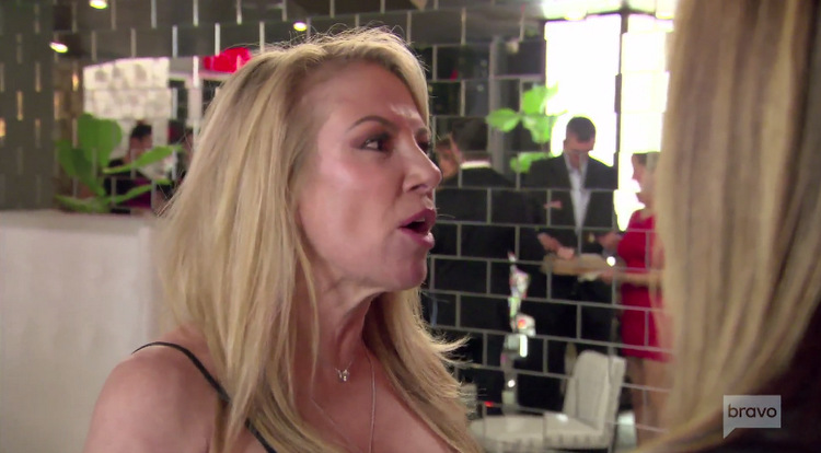 Ramona-Singer-Mouth-Open-Tile-Wall-RHONY