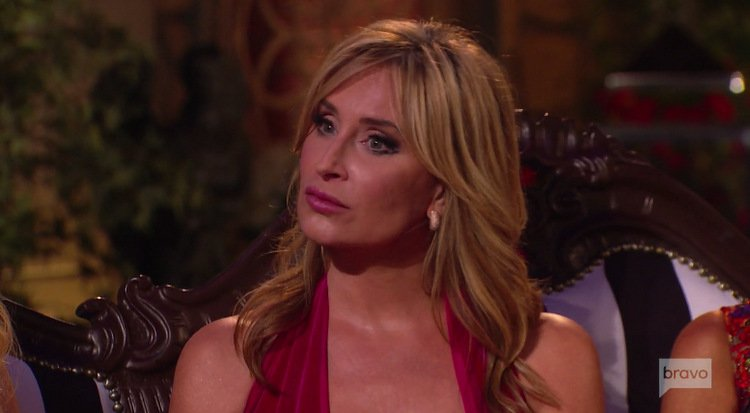 Sonja-Morgan-Head-Tilt-Reunion-2-RHONY