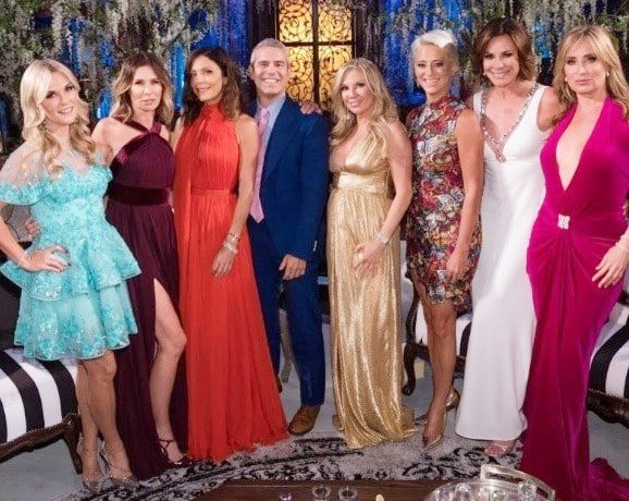 andy-cohen-rhony-reunion-9-min