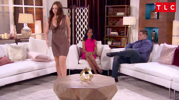 Jorge-Reunion-Couch-Walk-Off-90-Day-Fiance