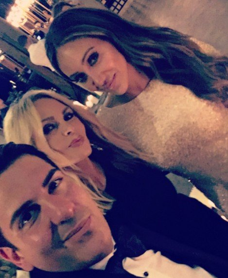 Tamra-Judge-Melissa-Gorga-Wedding