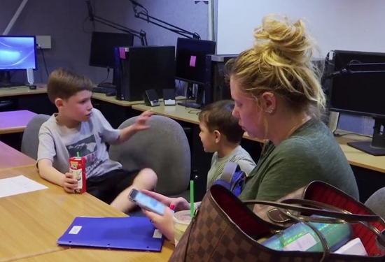teen-mom-2-kail-school