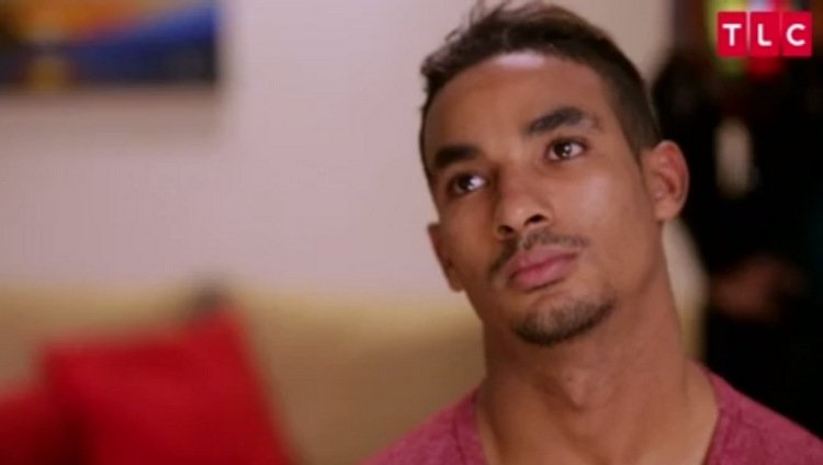 90 Day Fiance Recap: Good Morning America