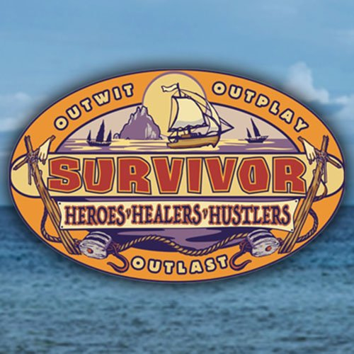 Exclusive Interview With The Survivor: HHH Contestant Voted Out of Episode 8 – Spoilers!