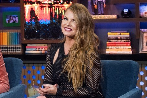 "Brandi Redmond Feels ""Uncomfortable And Not Safe"" Around LeeAnne Locken"