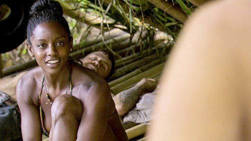 Survivor: HHH Episode 8 Recap: Russian Roulette