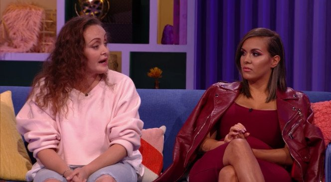 Teen Mom 2 Season 8 Finale Special Recap – Part 2: Rekindling Rumors