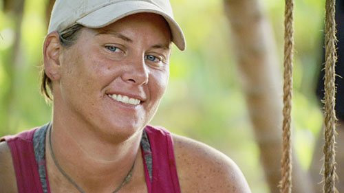 Survivor: HHH Episode 12 Recap: You Don't Know The Half Of It