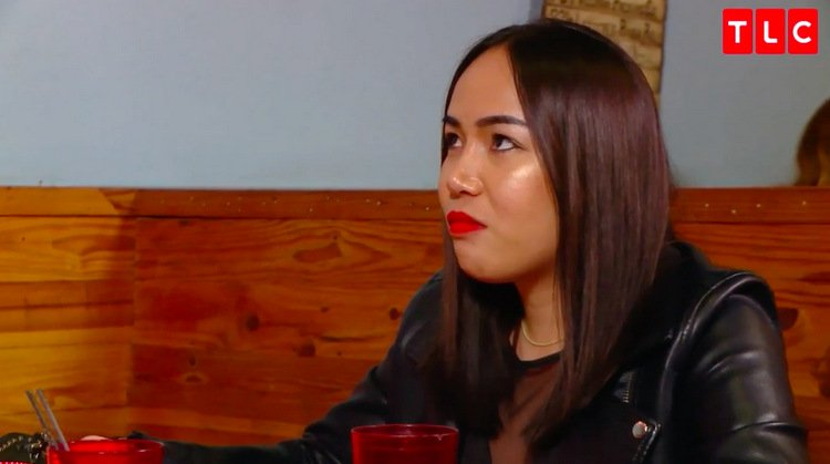 90 Day Fiance Happily Ever After Recap: Home Sweet Home?
