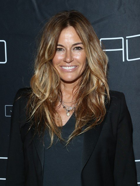 Kelly Bensimon Blames Scary Island On Cast Jealousy Over Bethenny Frankel's Spin-Off Show