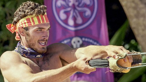 Survivor: Ghost Island Episode 9 Recap: Casualties Of War