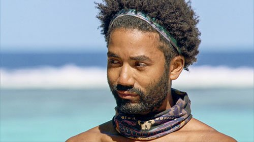 Exclusive Survivor: Ghost Island Interviews with the Winner and Final Six – Spoilers!