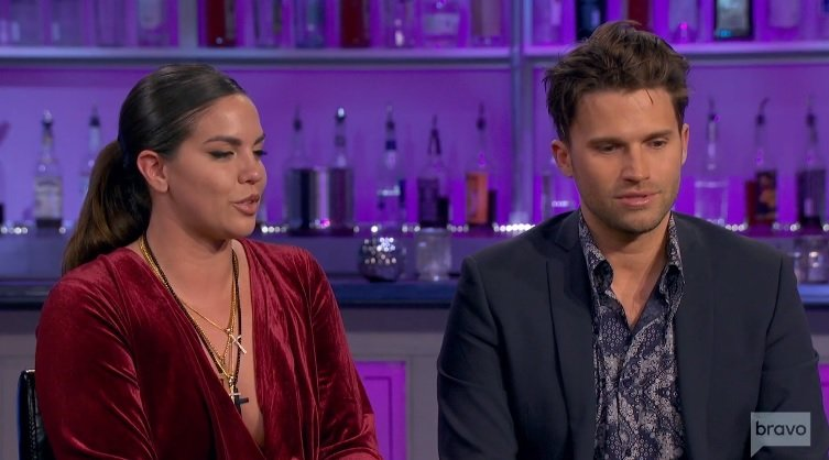 Vanderpump Rules Preview