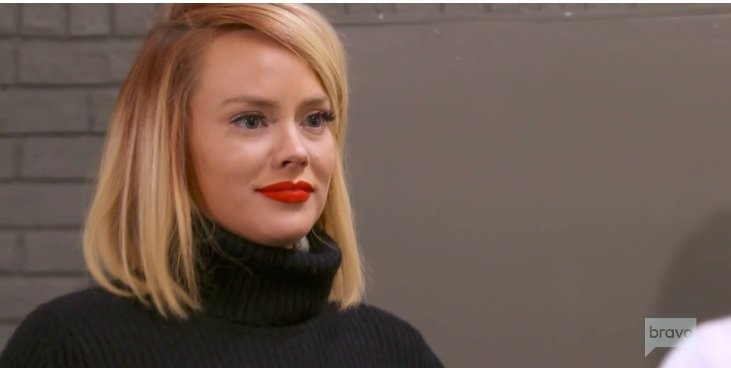 Is Kathryn Dennis Is In Talks To Star In The Next Season Of The Bachelorette?