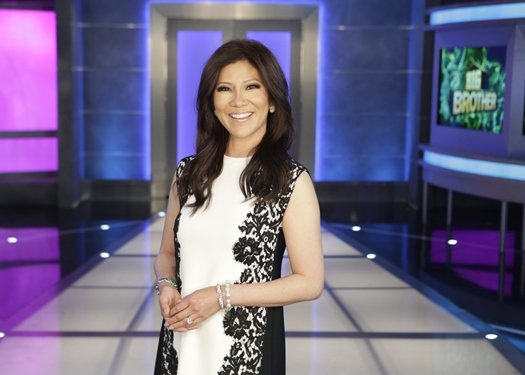 Reality TV Listings - Big Brother 20