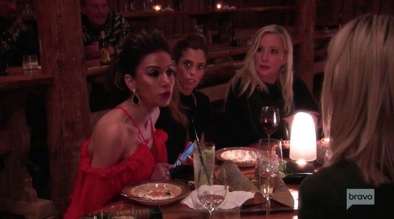 Real Housewives Of Orange County Season 12 Recap – Revisit All The Drama From Last Season!