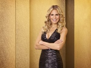 Jackie Goldschneider Shares Sneak Peek Of Real Housewives Of New Jersey Season 10 Premiere