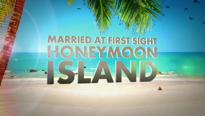 Married At First Sight Honeymoon Island Recap Is Chris Already A Player