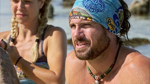 Survivor: David vs. Goliath Episode 8 Recap: You Get What You Give