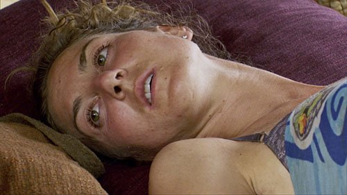 Survivor: David vs. Goliath Episode 9 Recap: 'Goliath-Strong For Too Long'