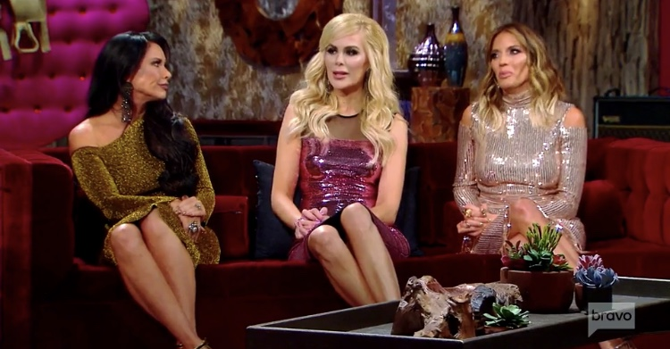 RHOD-Reunion-LeeAnne-Locken-Kameron-Westcott-Cary-Deuber-Real-Housewives-Of-Dallas