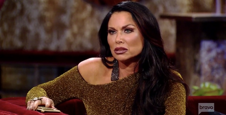 RHOD-Reunion-LeeAnne-Locken-Real-Housewives-Of-Dallas