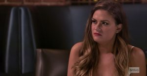 Vanderpump-Rules-Brittany-Cartwright
