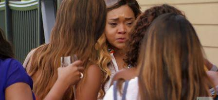 Married to Medicine Recap: Bottled Up Emotions