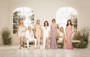 Real Housewives Of Beverly Hills Returns February 9- Check Out The Trailer!