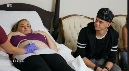 Tyler-and-Catelynn-get-sonogram