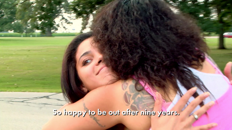 Love After Lockup Recap: The $12,000 Lie