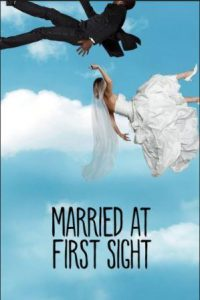 married-at-first-sight