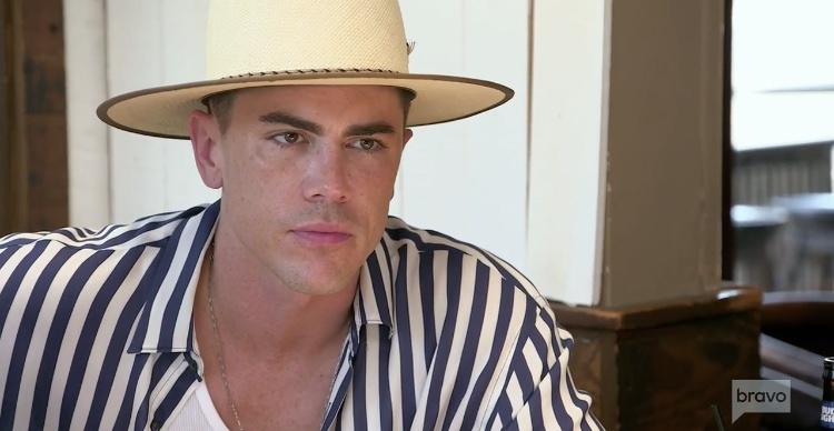 Vanderpump-Rules-Tom-Sandoval