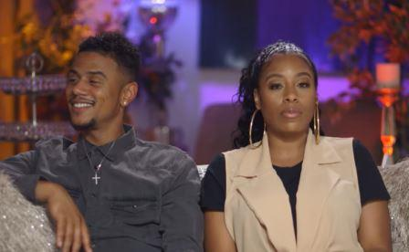 Lil-Fizz-and-Tiffany