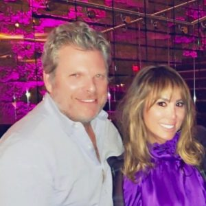 Kelly Dodd Has A New Boyfriend!
