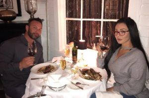 JWoww-Roger-Mathews