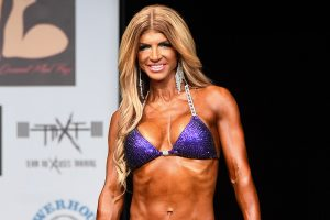 teresa-guidice-bodybuilding