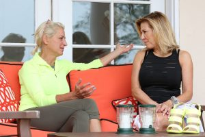 Barbara Kavovit Tries To Disinvite Dorinda Medley From Her Clambake On Real Housewives Of New York Tonight