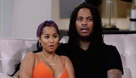 waka-and-tammy