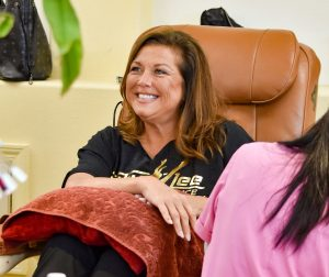 Dance Moms Will Return For First New Season Since Abby Lee Miller Gott Out Of Jail