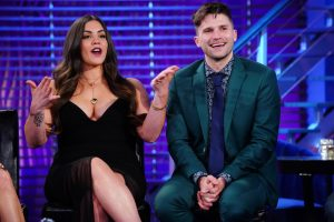 Tom Schwartz & Katie Maloney Are Making Their Marriage Legal In Las Vegas!